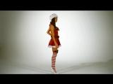 Большой ассортимент костюмов Снегурочек Вы найдёте в магазине