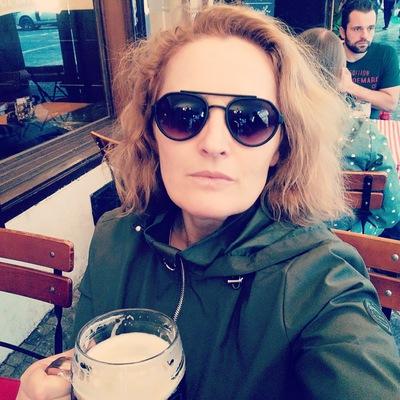 Lana Lanalanovna