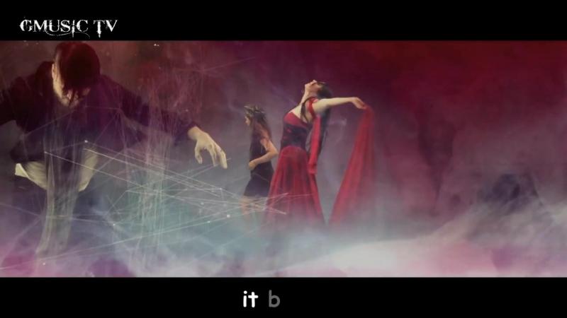 Evanescence - Imperfection (2017) Subtitles English