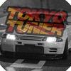 TOKYO TUNER