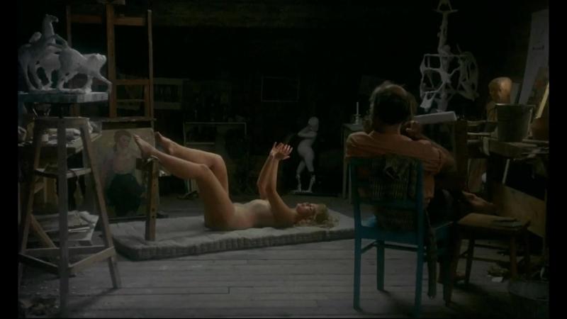 «Моя собачья жизнь» 1985 Режиссер Лассе Халльстрём драма, комедия