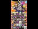 Pokemon Shuffle - Magearna Escalation Battle 99 lvl