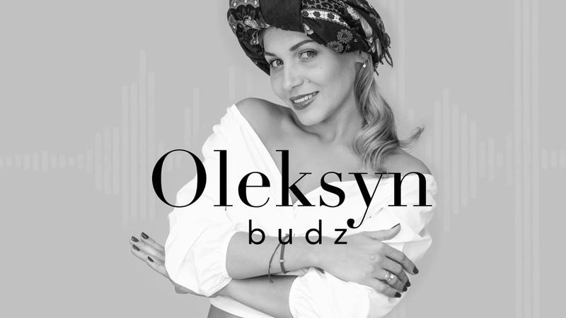 Oleksyn - BUDZ (Official Audio)