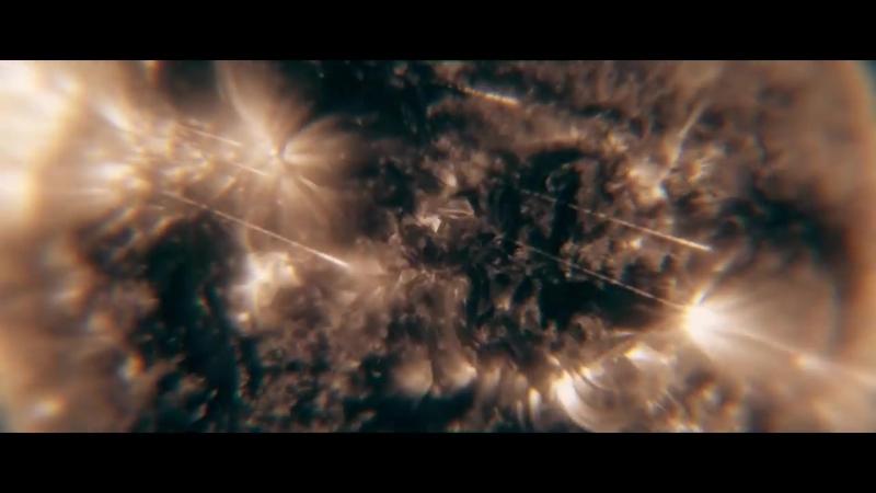 Аркона - В погоне за белой тенью.