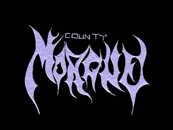 County Morgue - Partners in crime