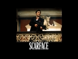 SCARFACE... Лицо со шрамJм-игра с Аль Пачино 2006 г.Full HD (Тесты - игр...)