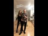 IG Story video with Kat McNamara_24.03.18