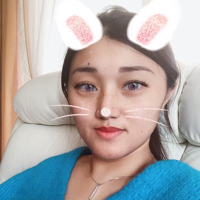Наталья Че