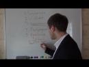 Superopt2 Оптовый бизнес с нуля. Урок 2. Критерии отсева оптовых ниш от Артёма Бахтина