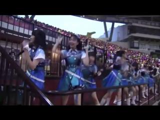 Natsu S Guruupu zen 12-kumi 48-bu Non Stop Medley