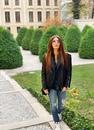 Ekaterina Genova фото #17