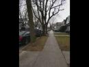 Соседние улицы