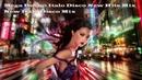 Mega Bueno Italo Disco New Hits Mix New Italo Disco Mix
