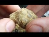 marijuana kush weed smoke