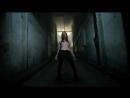 INCITE Fallen official video censored version