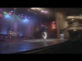 A Tribe Called Quest - Can I Kick It (Live)