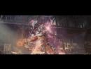 Невероятные приключения ДжоДжо: Неразрушимый алмаз - Часть 1 - Джоске против игрушечной армии