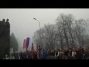 Бадњак. Градишка, Република Српска | Сочельник. г.Градишка, Республика Сербская