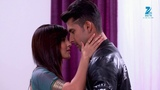 Jamai Raja - Hindi Serial - Episode 629 - Nov 22, 2016 - Zee Tv Serial - Best Scene 2
