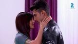 Jamai Raja - Hindi Serial - Episode 629 - Nov 22, 2016 - Zee Tv Serial - Best Scene 2