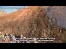 Part 14 Pleiadian Alaje Spiritual Wisdom Lightwork Sedona Russian