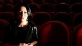 Софья Бородина - Приходи на меня посмотреть (Анна Ахматова)