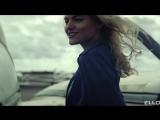 Dj Gold Sky &amp Masha - Золото ( Civil beats invader remix)