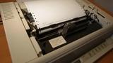 Printer of DOOM!