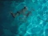 Paparoff_José La Baleine - drowning