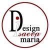 Isaeva Design
