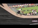 Mega Ramp 2.0 BMX Finals KIA X Games Asia 2012 720p