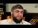 abu_ahmad_kostekskii_BhJkngdn5RL.mp4