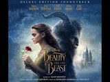 Learn English through story -The Beauty and the Beast - Elementary Level