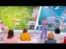 Доктор Мясников_ Как убрать жир на животе, симптомы рака, лечение суставов гиалу