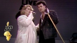 Paul Young Alison Moyet - That's The Way Love Is (Live Aid 1985)