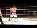 Murat Gassiev vs Farruh Madaminov.
