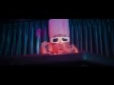 TODRICK HALL - DEM BEATS (feat. RUPAUL)
