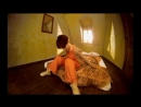 Самозванка - Сама по себе (2003)
