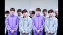 강다니엘 박지훈/워너원 엑스포츠뉴스 창간 10주년 축하영상'2017 대장경세계4792