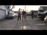 Slim Jesus - Who Run It (G Herbo Remix)