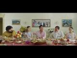 Саундтрек к фильму Я-жених - Самая вышка RaimArtur