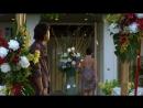 Давай поженимся 2011 трейлер