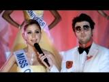 Helmut Fritz - Miss France