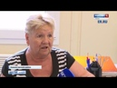 В Крыму активно реализуется программа Земский доктор