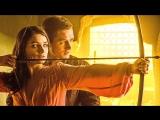 РОБИН ГУД НАЧАЛО Русский трейлер #2 (2018) Субтитры США боевик Robin Hood Джейми Дорнан Тэрон Эджертон Джейми Фокс