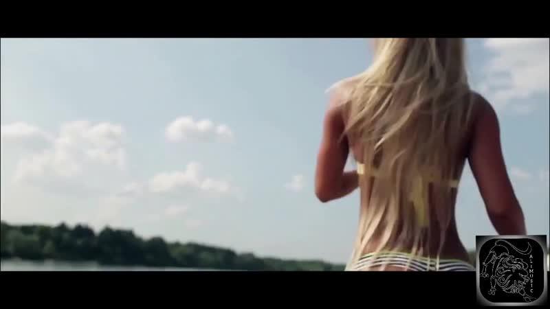Wrigley, Jaytor, Anna Tarba - Under The Moon (Original Mix) (vk.comvidchelny)