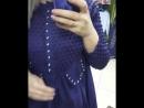 Платье Размер универсальный Цена 1500