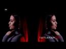 Amalia- Wah sen oglan (Täze klip)