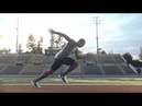 Клип Мотивация для бега. Классный ролик!
