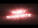 FAMILY SCHWARTZ